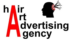 Hair Art Advertising Agency - Hair Artist Sign Up